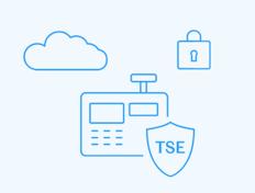 [SW01TLB080] Fiskalisierungspaket - Online