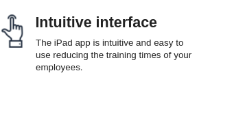 2. Intuitive Bedienung_ENG