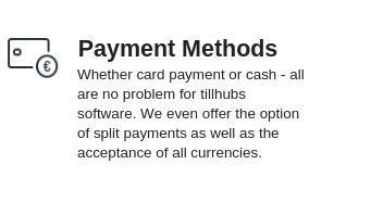 3. Zahlungsmethoden_ENG