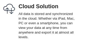 5. Cloud Lösung_ENG