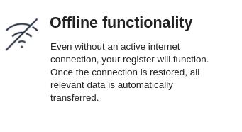 6. Offline Funktionalität_ENG
