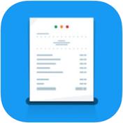 Tillhub Kasse App Icon