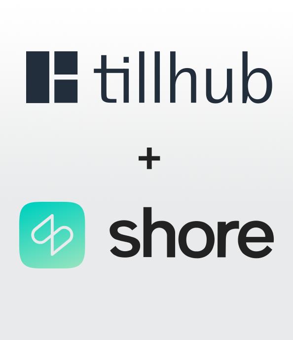 grau shore tillhub-1