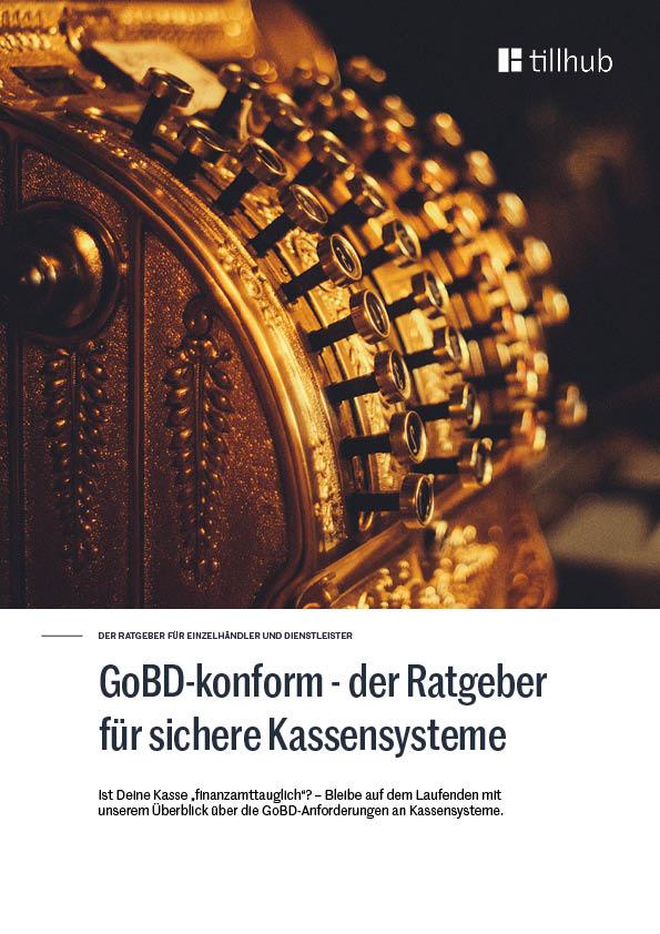 ratgeber_tillhub_gobd_2020